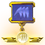 Медаль «Маршала»